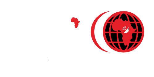 AfroVibes TV